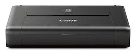 Top 10 Best Portable Printers in 2021 5