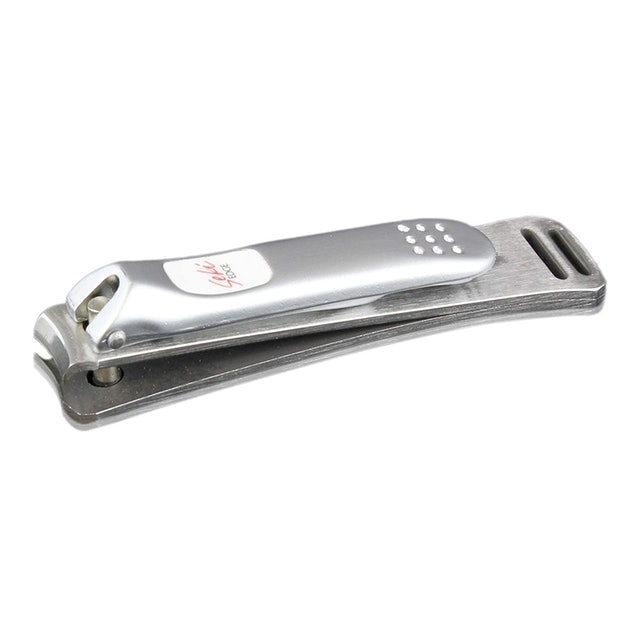 Seki Edge Nail Clipper 1