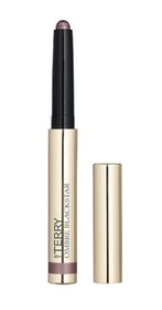 Top 10 Best Eyeshadow Sticks in 2021 (Laura Mercier, Bobbi Brown, and More) 5