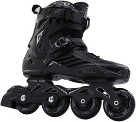 Top 10 Best Rollerblades for Women in 2021 (Rollerblade, Roller Derby, and More) 4