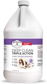Top 10 Best Carpet Shampoos in 2021 (Bissell, Kirby, and More) 2