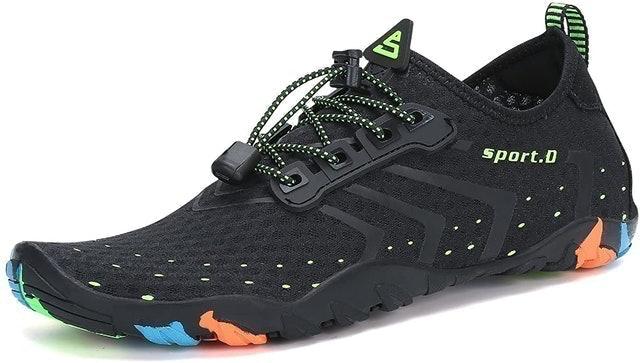 Water Shoes Mishansha Water Shoes 1