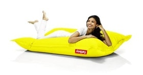 Top 10 Best Bean Bag Chairs in 2021 (Chill Sack, Fatboy, and More)  4