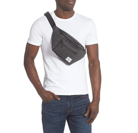 Top 10 Best Fanny Packs for Men in 2021 (Patagonia, Carhartt, and More) 2
