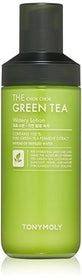 Top 10 Best Green Tea Skincare Products in 2021 (Dermatologist-Reviewed) 1