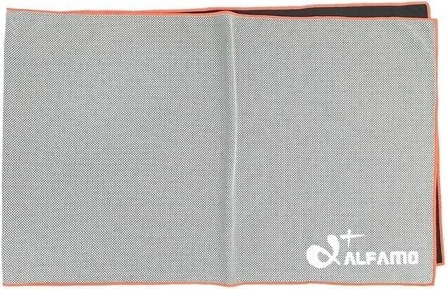 Alfamo Cooling Towel 1