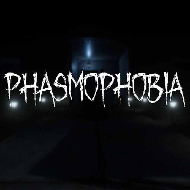 Kinetic Games Phasmophobia 1