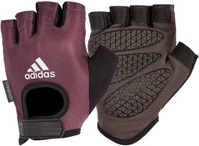 Top 10 Best Women's Workout Gloves in 2021 (Nike, Adidas, and More) 3