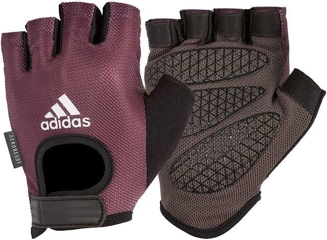 Adidas Women's Performance Glove 1