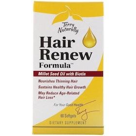 10 Best Hair Growth Supplements in 2021 (Dermatologist-Reviewed) 1