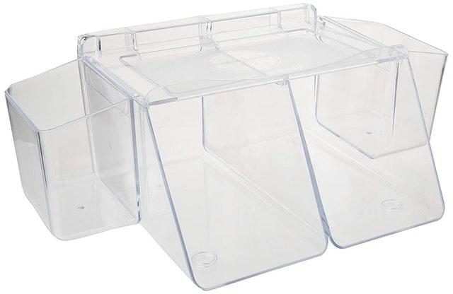 Prince Lionheart Dresser Top Diaper Depot 1