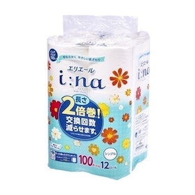Top 21 Best Japanese Toilet Papers to Buy Online 2020 - Tried and True! 3
