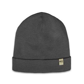 Top 10 Best Winter Hats in 2021 4