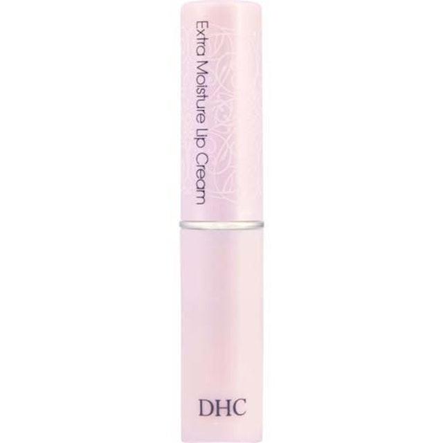 DHC Extra Moisture Lip Cream DHC Extra Moisture Lip Cream 1