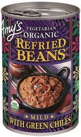 Top 10 Best Canned Beans in 2021 (Heinz, Bush's, and More) 5