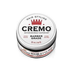 Top 10 Best Pomades for Men in 2021 (Suavecito, Viking Revolution, and More) 5