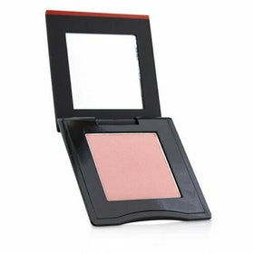 Top 33 Best Japanese Powder Blushes to Buy Online 2021 - Tried and True! 3