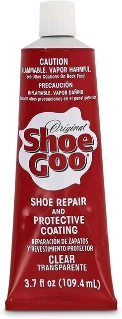 Shoe Goo Original Shoe Goo 1