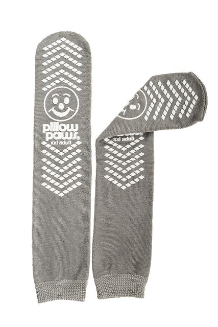 Pillow Paws Double Tread Slip Stop Socks 1