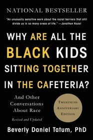 Top 10 Best Anti-Racism Books in 2020 (Ijeoma Oluo, Michelle Alexander, and More) 3