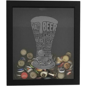 Top 10 Best Gifts for Beer Lovers in 2020 (GrowlerWerks, Libbey, and More) 4