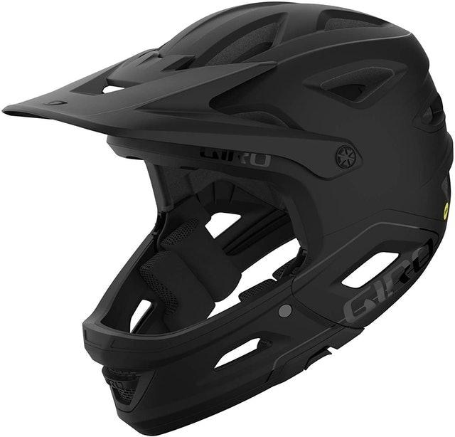 Giro Switchblade Helmet 1