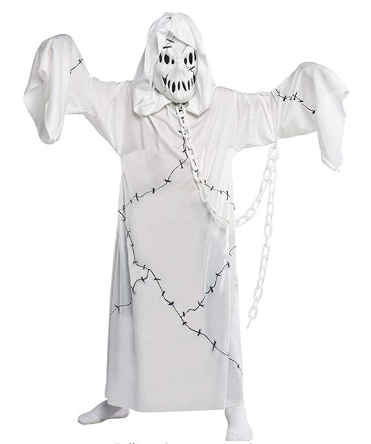 Rubie's Cool Ghoul Costume 1
