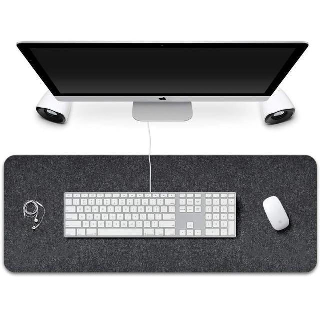FireBee Non-Slip Desk Pad 1