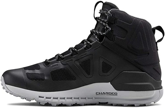 Under Armour Verge 2.0 Mid Gore-tex Hiking Boot 1