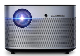 Top 10 Best 4K Projectors for Home Theater in 2020 (VAVA, Epson, and More) 3