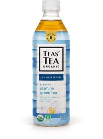 Top 10 Best Bottled Teas in 2021 (Bai, Pure Leaf, and More) 5