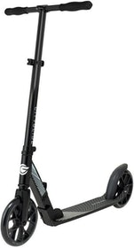 Top 10 Best Kick Scooters for Adults in 2021 (Razor, Mongoose, and More) 1