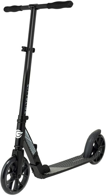 CITYGLIDE Kick Scooter for Adults 1