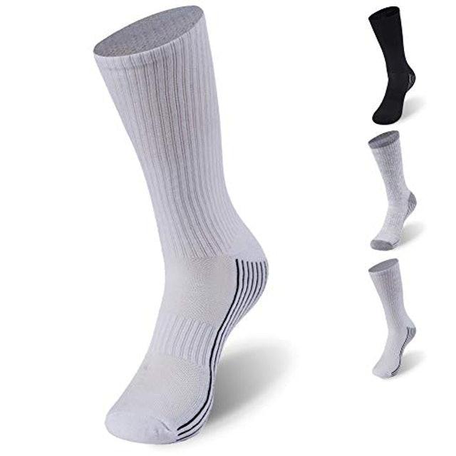 Sunew Bamboo Socks 1