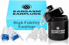 Top 10 Best Earplugs for Concerts in 2021 (Loop, Eargasm, and More) 5