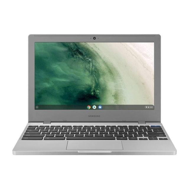 Samsung Chromebook 4  1