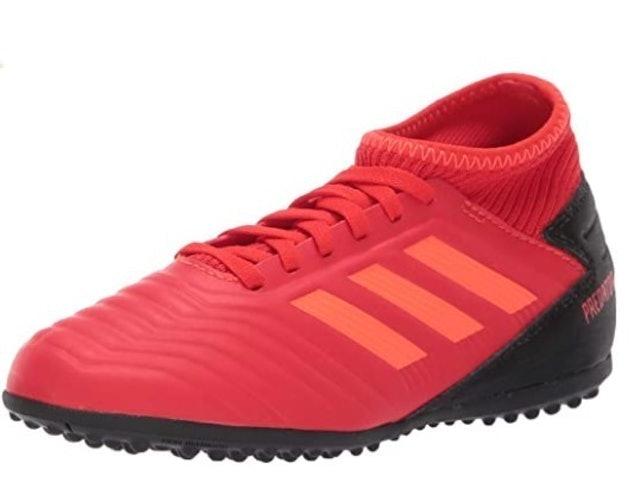 Adidas Turf Predator 19.3 1
