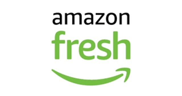 Grocery Delivery Apps Amazon Amazon Fresh 1