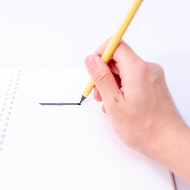 Akashiya New Brush Pen 1