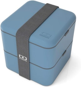 Top 10 Best Bento Boxes for Adults in 2021 3
