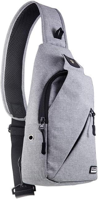 Peak Gear Sling Compact Crossbody Backpack 1