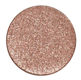 Top 10 Best Shimmer Eyeshadows in 2021 (Too Faced, Hourglass, and More) 5