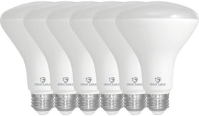 Top 10 Best Eco-Friendly Lightbulbs in 2020 (Philips, Sunco, and More) 5