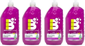 Top 10 Best Eco-Friendly Toilet Bowl Cleaners in 2021 (Eco-Me, Seventh Generation, and More) 3