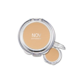 Top 26 Best Japanese Concealers for Dark Spots to Buy Online 2020 - Tried and True! 2