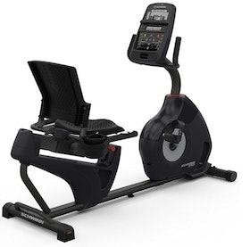 Top 10 Best Exercise Bikes in 2021 (Personal Trainer-Reviewed) 1