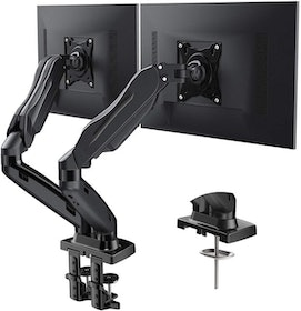 Top 10 Best Monitor Arms in 2020 3