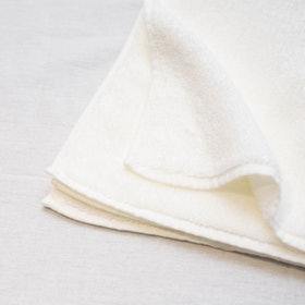 Top 34 Best Japanese Bath Towels to Buy Online 2020 - Tried and True! 1