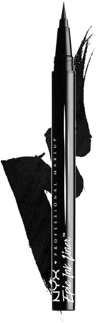 NYX Professional Makeup Epic Ink Liner 1