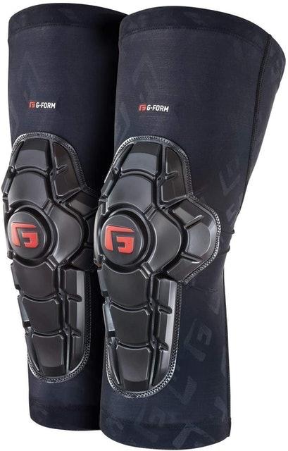 G-Form Pro X2 Knee Pad 1